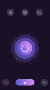 App Flashlight APK for Kindle