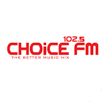 Choice FM Icon