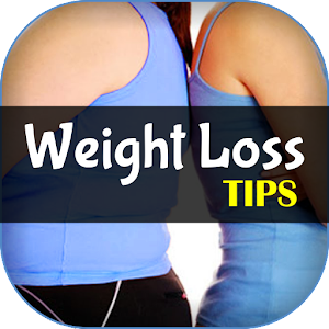 Weight Loss Tips in Urdu for PC-Windows 7,8,10 and Mac