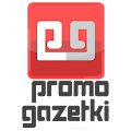 App Promo Gazetki apk for kindle fire