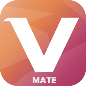 Vid Maut Download Video Guide for Lollipop - Android 5.0