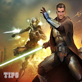 Tips Star Wars : Rivals