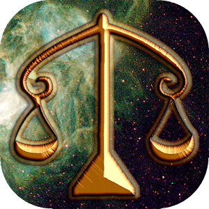 Astrologistry For PC (Windows / Mac)