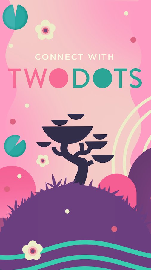 Two Dots Screenshot 4