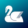 App Abhyaasa version 2015 APK
