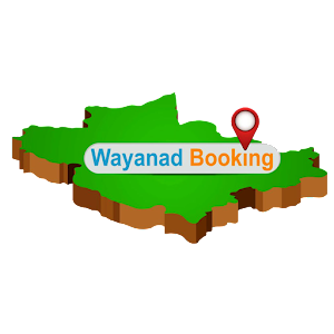Wayanad Booking