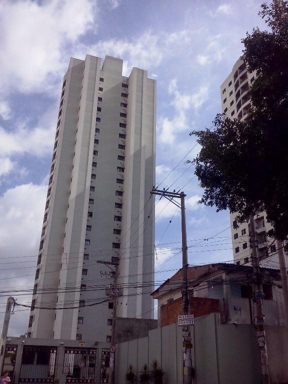 Apto 3 Dorm, Gopoúva, Guarulhos (AP3792) - Foto 9