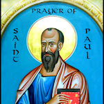 Prayer of St. Paul the Apostle APK Image