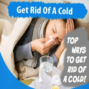Download How To Get Rid Of A Cold (Naturally) For PC Windows and Mac