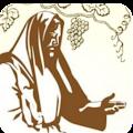 App Evangelho Segundo Espiritismo APK for Windows Phone