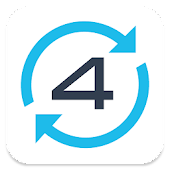 Download Full 4Sync  APK