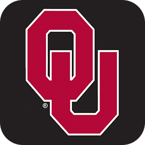 Oklahoma Sooners Ringtones For PC