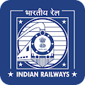 App IRCTC Indian Railway Train PNR APK for Windows Phone
