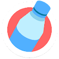 Bottle Flip APK for Bluestacks