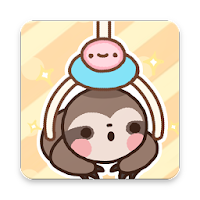 Clawbert For PC (Windows And Mac)