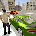 Drift Traffic Racer