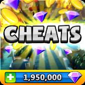 Cheats for Boom Beach - Guide