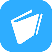 App FiiNote, note everything version 2015 APK