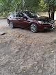 продам авто Honda Accord Accord VIII Wagon