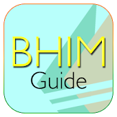 GUIDE for BHIM UPI APK for Bluestacks