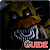 Guide Five Nights Freddys SL file APK Free for PC, smart TV Download