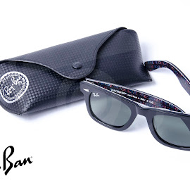 by Wael Saeed - Artistic Objects Clothing & Accessories ( rayban, usa, sunglasses, egypt, sun )