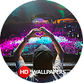 Project X Wallpapers APK for Bluestacks