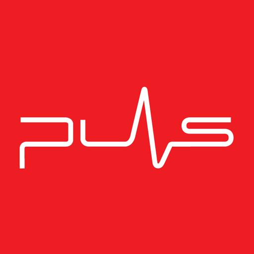 Android aplikacija RTV PLUS na Android Srbija