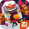 Download Tap Robo APK for Android Kitkat