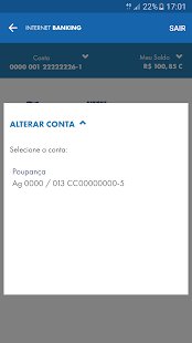 CAIXA APK for Kindle Fire