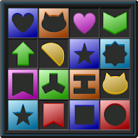 Shapes and Holes on PC (Windows & Mac)