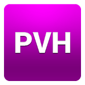 Download PVH - Police Visual Handbook APK on PC