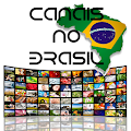 App TV channels in Brazil APK for Windows Phone