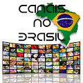 TV channels in Brazil APK for Blackberry