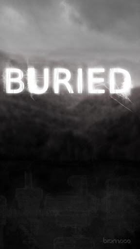 Buried: Interactive Story - screenshot