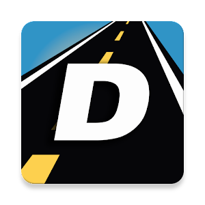 Download Des Moines Truck Brokers for Windows Phone
