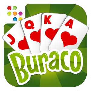 Buraco by Playspace