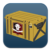Case Simulator APK for Bluestacks