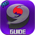guide 9apps free download the advice APK for Bluestacks