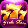 Slots - Wild Win Casino