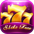 Slots Free - Wild Win Casino APK for Blackberry