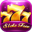 Slots Free - Wild Win Casino for Lollipop - Android 5.0
