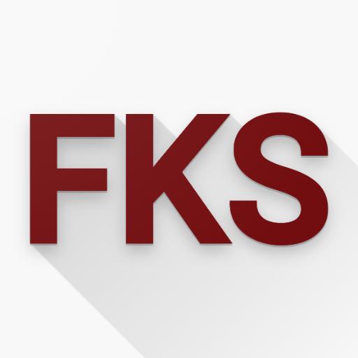 Android aplikacija FK Sarajevo - Sve vijesti - powered by PEP na Android Srbija