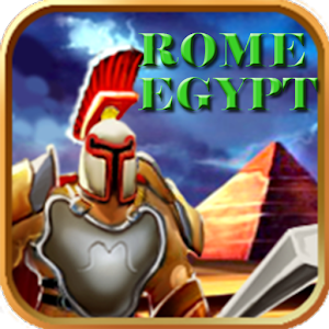 Slots Rome:777 Casino Machines