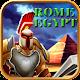Slots Rome:777 Casino Machines