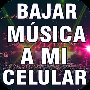 Bajar Música Gratis A Mi Celular MP3 Guides Facil For PC / Windows 7/8/10 / Mac – Free Download