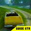 Free Codes for GTA San Andreas