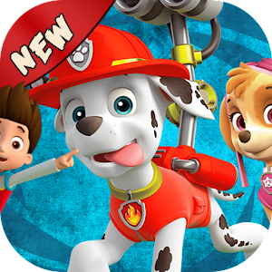New Paw Patrol Game Tips Paw