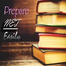 NUST entry test preparation
