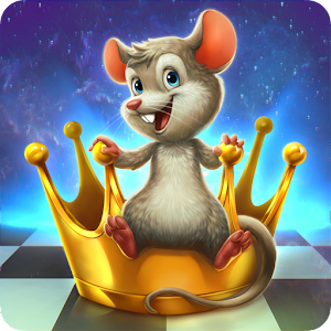 MiniChess by Kasparov APK Cracked Download